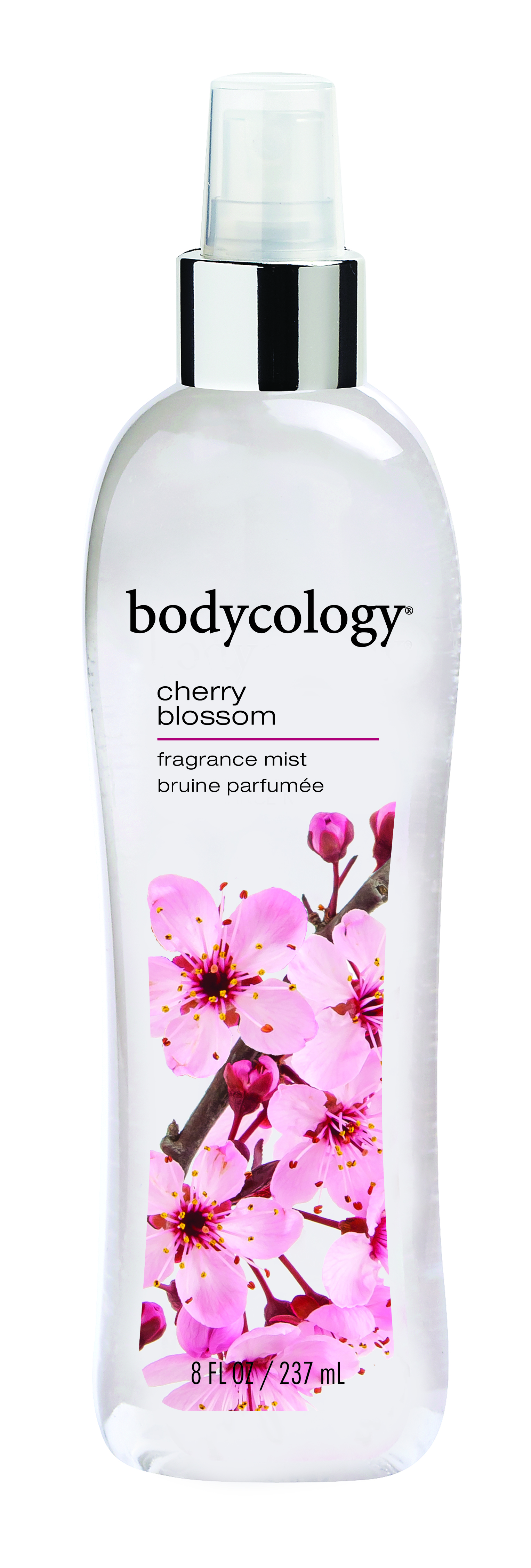 Bodycology®